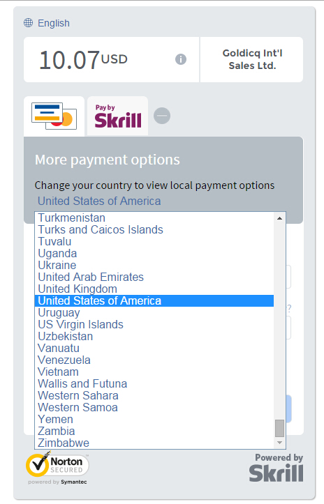 How To Use Paysafecard In Usa