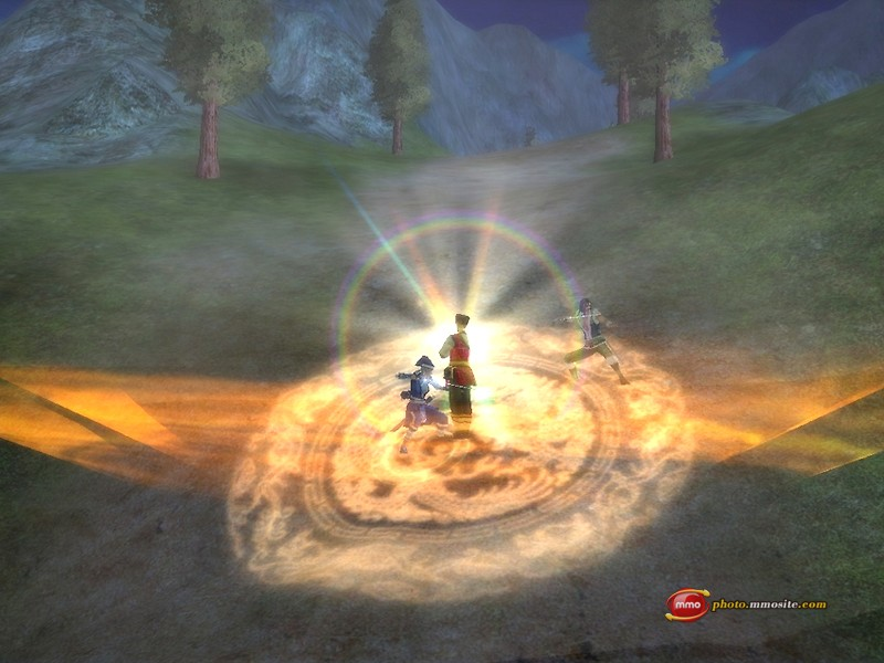9dragons wiki quest software