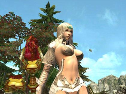 Free Online Games for Adults - Sex Games, Erotic Games